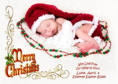 _S1A1920 Ellie christmas