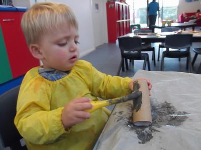2015 Luke Childcare