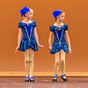 Hannah and Kaitlyn's Dance Recital