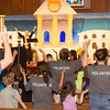 View More: http://photos.pass.us/fcc-vbs-2017