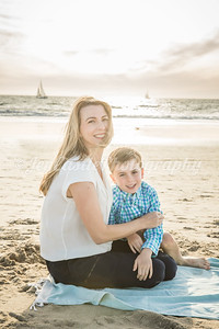 {jcp}, ©Jen Castle Photography, baby portraits, children, family portraits, Jen Castle Photography, Los Angeles, Los Angeles and Destination Photography, portraits