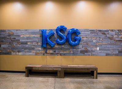 KSG 2017-10-25
