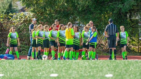 2017-09-23 Duval FC vs Titans