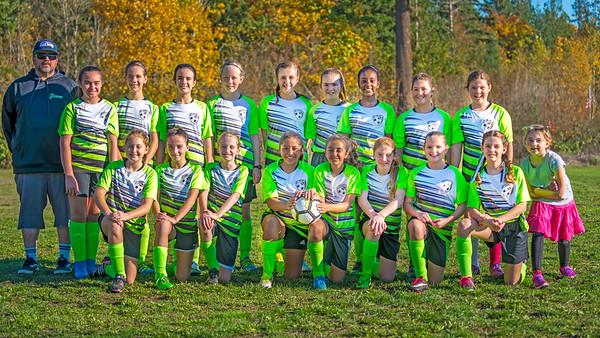 2017-10-28 Team Picture