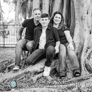 2019_romanik_family-26
