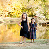 All rights reserved. This proof image, or derivative works, cannot be used in any way including scanning, copying in any form, right-clicking, screen printing, publishing or republishing, distributing, selling or sharing without written permission of the owner.<br /> © elizabeth grace photography, elizabethgracephotography.com