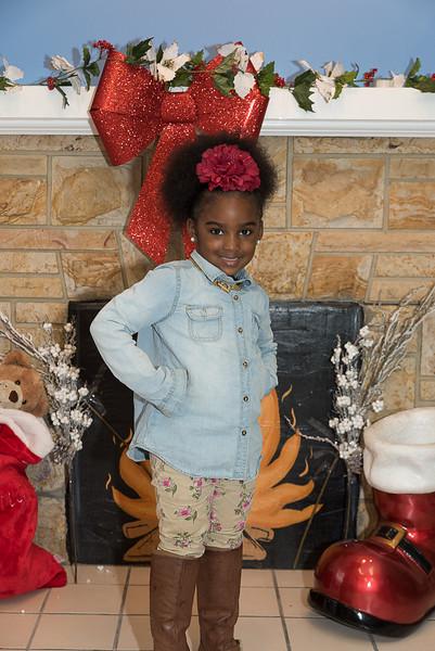 A Brighter Start Child Care-4