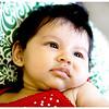 Miss Shreya Nabar