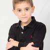 AJ_boys_PRINT_Enhanced-8254