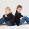 AJ_boys_PRINT_Enhanced-8344