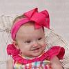 Abby Lynn 3 mon  012-1