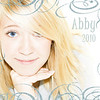 Abby overlay (all sizes available)