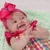 Abby Lynn 3 mon  039-1