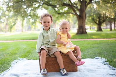 Abigail & Liam ~ Aug 2012-012