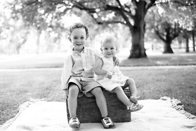 Abigail & Liam ~ Aug 2012-013