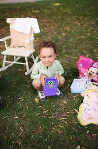 Abigail & Liam ~ Aug 2012-001