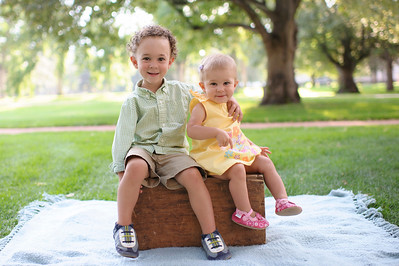 Abigail & Liam ~ Aug 2012-010