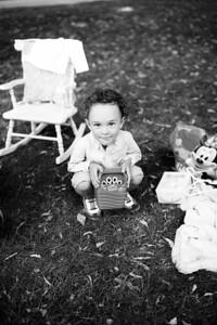 Abigail & Liam ~ Aug 2012-002