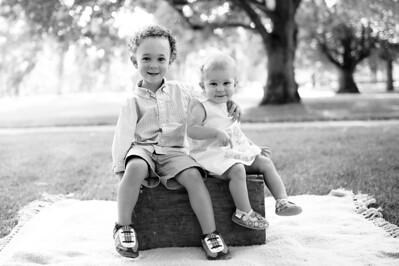 Abigail & Liam ~ Aug 2012-011