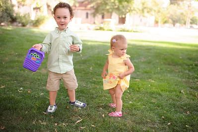 Abigail & Liam ~ Aug 2012-008