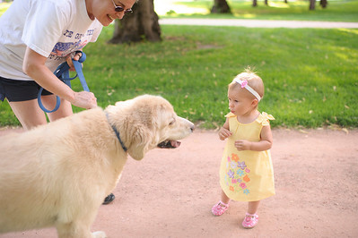 Abigail & Liam ~ Aug 2012-036