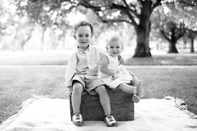 Abigail & Liam ~ Aug 2012-015