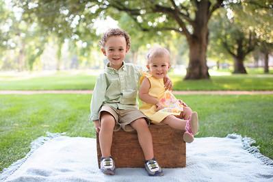 Abigail & Liam ~ Aug 2012-014