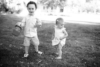 Abigail & Liam ~ Aug 2012-009