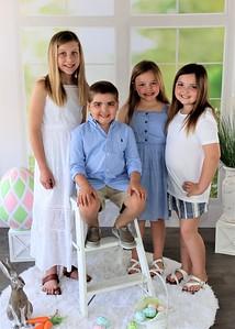 Easter18
