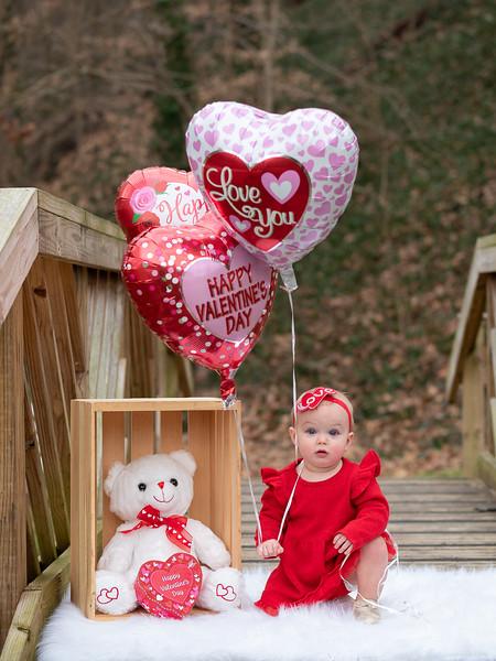 Addy Valentine-23