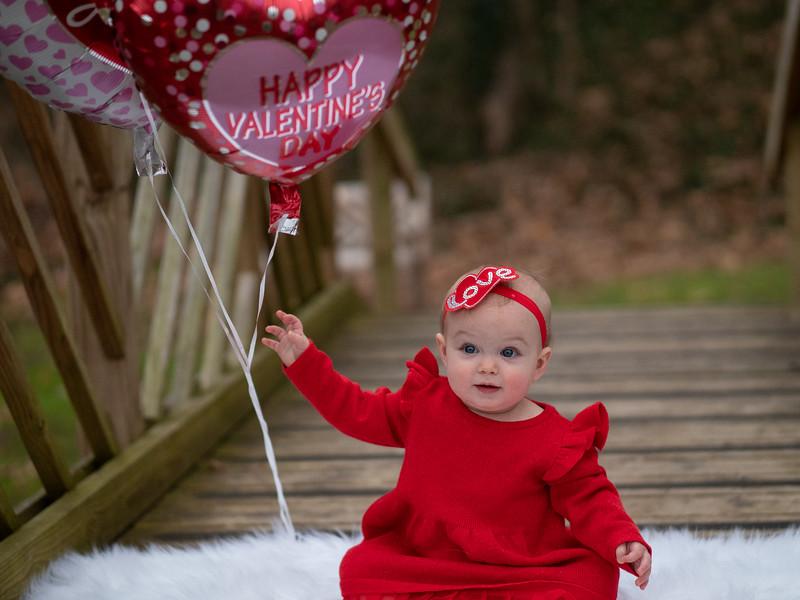 Addy Valentine-18