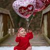 Addy Valentine-21