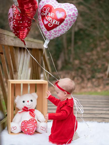 Addy Valentine-27
