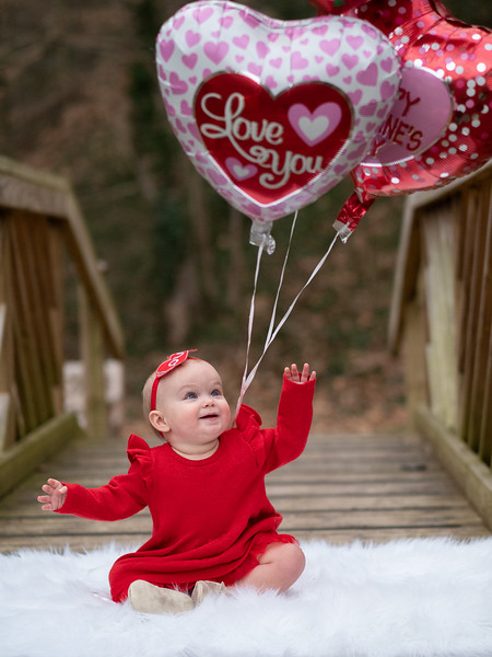 Addy Valentine-20