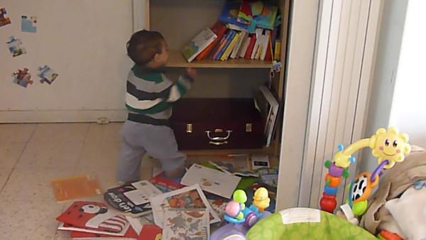 Video 20120316