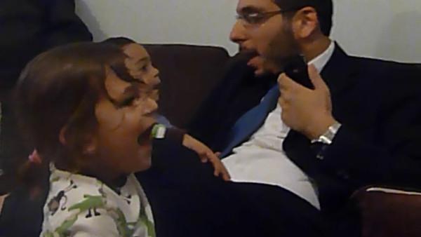 Video 20120317