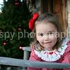Addi Beth-Christmas 2008 :