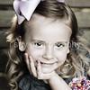 Addie- 4 years :
