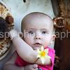 Addie-9 months :