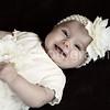 Addie Mae- 6 months :
