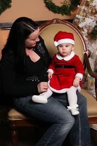 Addie_2012_Christmas006