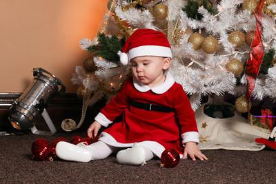 Addie_2012_Christmas019