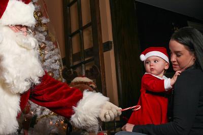 Addie_2012_Christmas030
