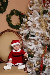 Addie_2012_Christmas016
