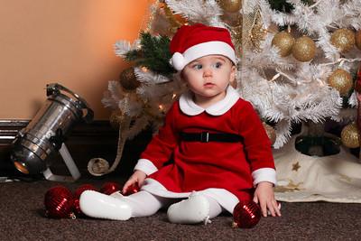 Addie_2012_Christmas020