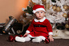 Addie_2012_Christmas020