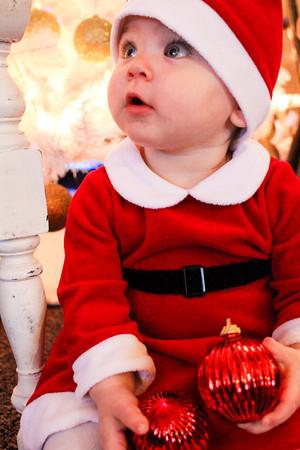 Addie_2012_Christmas003