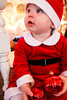 Addie_2012_Christmas003