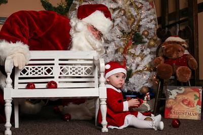 Addie_2012_Christmas046
