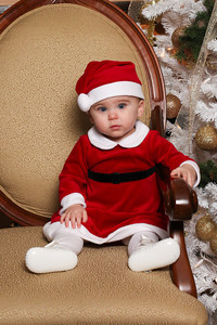 Addie_2012_Christmas015
